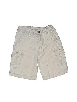 Arizona Jean Company Cargo Shorts Size 3T