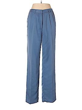 Appleseeds Dress Pants Size 8