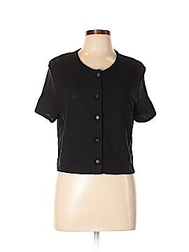 Talbots Cardigan Size M (Petite)