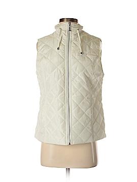 Cruisewear & Co. Vest Size S
