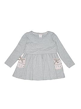 Maggie & Zoe Dress Size 4