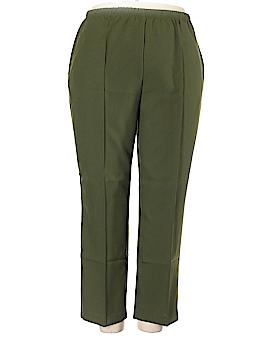 Koret Casual Pants Size 20 (Plus)