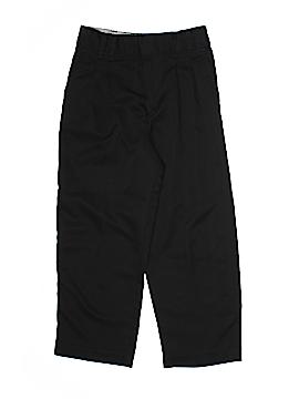 In Design Boyswear Dress Pants Size 5