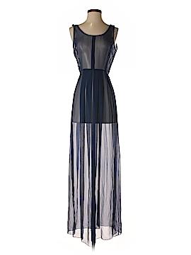 Burberry Prorsum Cocktail Dress Size XS