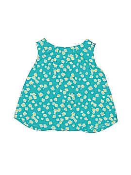 Hartstrings Cardigan Size 4