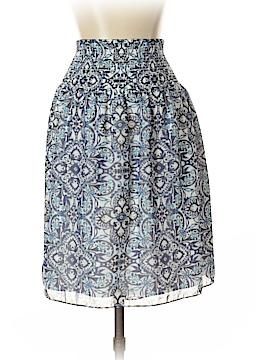 White House Black Market Casual Skirt Size S