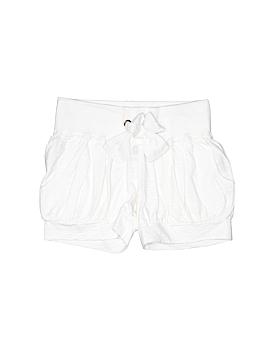 Ralph Lauren Shorts Size S (Youth)