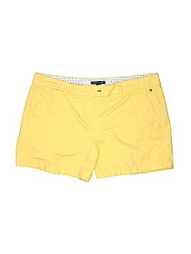Tommy Hilfiger Shorts Size 12