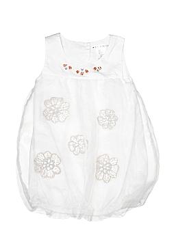 Max Studio Special Occasion Dress Size 6