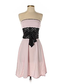 XOXO Cocktail Dress Size 3