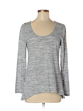 Vogo Active T-Shirt Size M