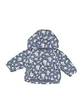 Baby Gap Jacket Size 0-6 mo