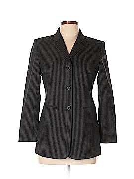 Style&Co Blazer Size 6 (Petite)