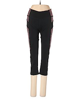 Full Tilt Active Pants Size XS
