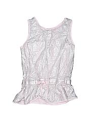 International Harvester Girls Dress Size 10