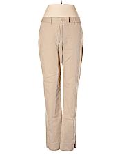 Laundry by Shelli Segal Women Khakis Size 6