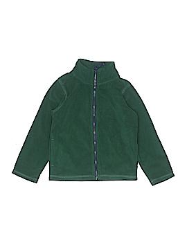 Carter's Fleece Jacket Size 5