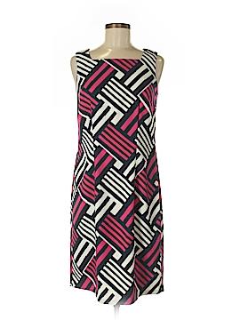 Kim Rogers Casual Dress Size 8