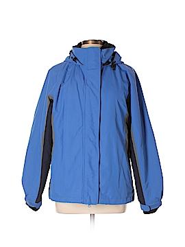 Lands' End Coat Size 10 - 12