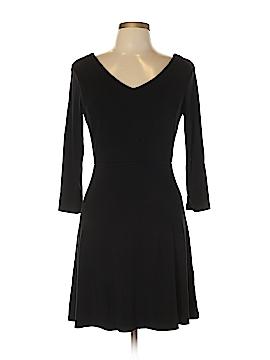 Dalia Casual Dress Size M