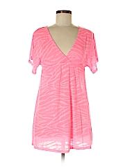 Miken Clothing Co. Women Casual Dress Size S