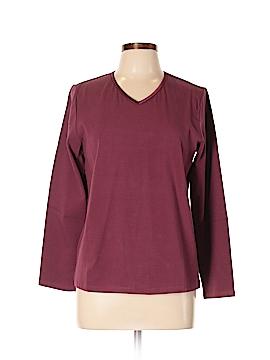 D&Co. Long Sleeve T-Shirt Size M