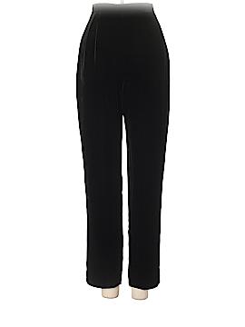 Emanuel by Emanuel Ungaro Yoga Pants Size 2