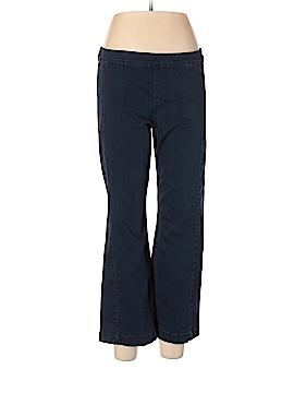 BDG Jeans Size L