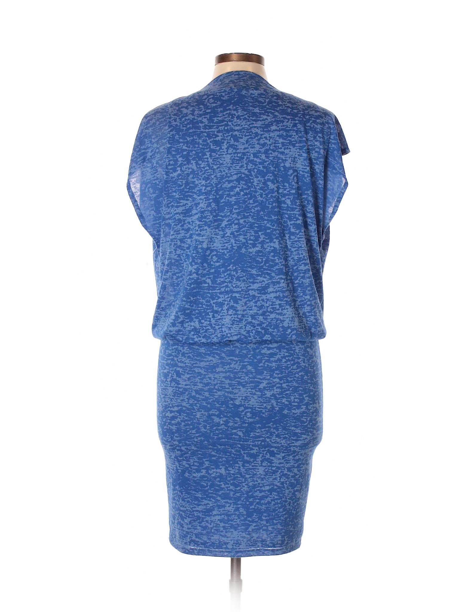 alice Casual olivia winter Dress Boutique fwqCx1OB8n