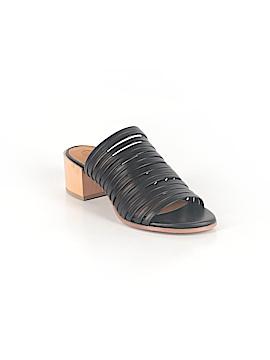 Coclico Mule/Clog Size 37 (EU)
