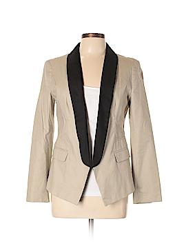 Kenneth Cole New York Blazer Size 10