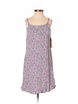 Cinnamon Girl Casual Dress Size XXS