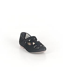 Gymboree Dress Shoes Size 6