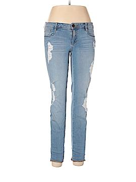 SNEAK PEEK Jeans Size 11