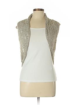 Fraiche Cardigan Size L