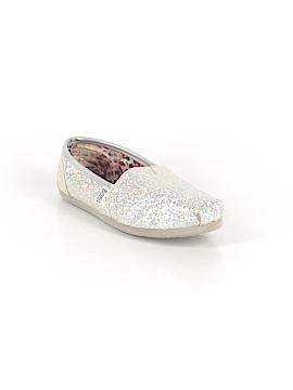 BOBS By Skechers Sneakers Size 6 1/2