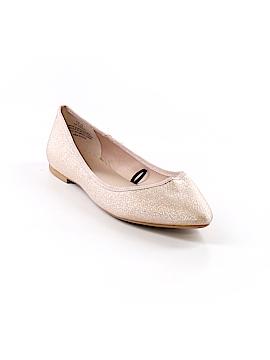 H&M Flats Size 40 (EU)