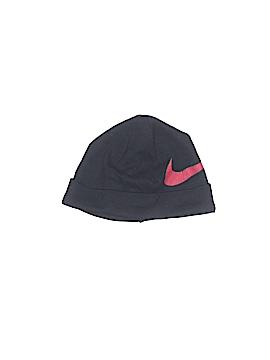 Nike Beanie Size 9-12 mo