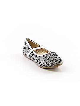Ositos Flats Size 9