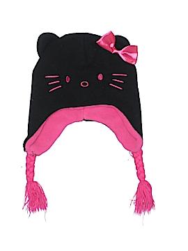 Hello Kitty Beanie One Size (Kids)