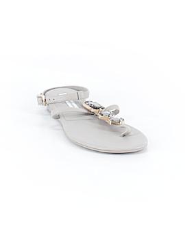 Diane von Furstenberg Sandals Size 5