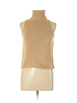KORS Michael Kors Pullover Sweater Size L