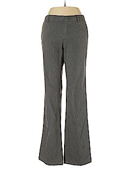 Gap Outlet Khakis Size 8L