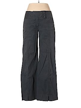 Elevenses Dress Pants Size 10
