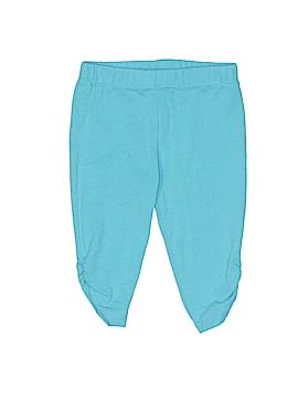 Healthtex Leggings Size 3-6 mo