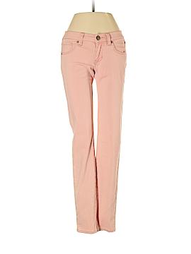 CAbi Jeans Size 00