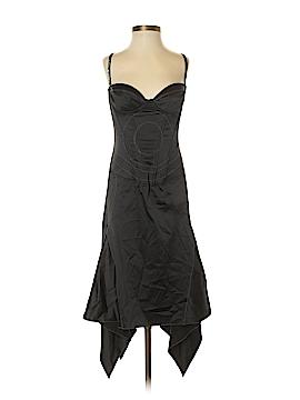 Just Cavalli Casual Dress Size 40 (IT)