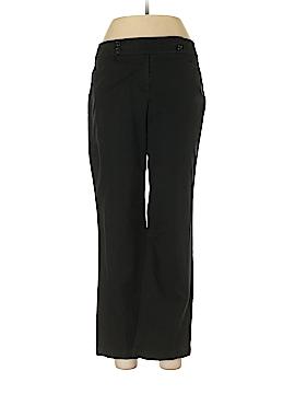 Ann Taylor Khakis Size 10 (Petite)
