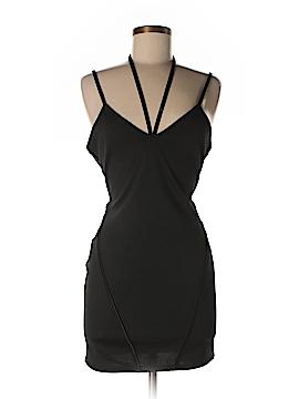 Nasty Gal Inc. Cocktail Dress Size M