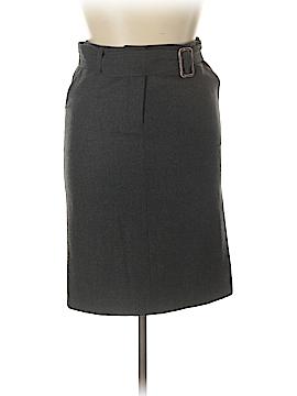 Boden Wool Skirt Size 14L